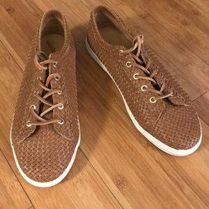 Talbots sneakers